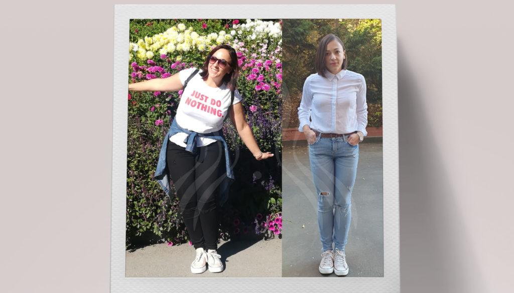Tanja Stjepanović: Nikad bolji nalazi štitne žlijezde