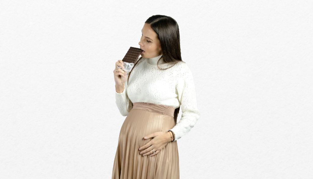 Slađana: Zdrava i fit u trudnoći